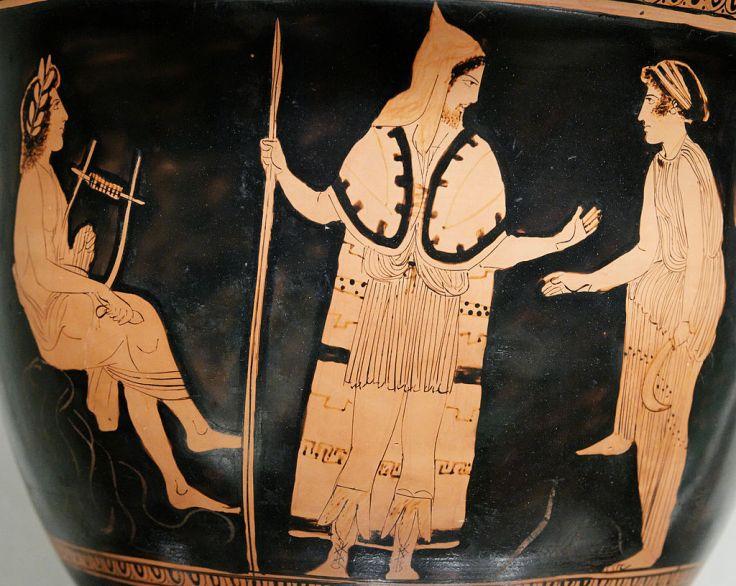 1024px-Orpheus_Thracians_Met_24.97.30