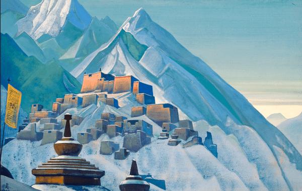 Tibet-Himalayas.-1933-Nicholas-Roerich-1.png