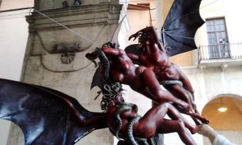 Dante_Virgilio_Erinni12