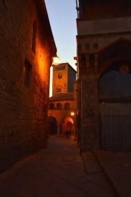 Quartiere di San Pellegrino