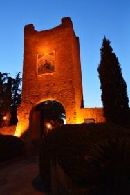 Torre del Primo Miracolo