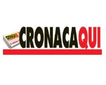 copywriter-torino-cronacaqui