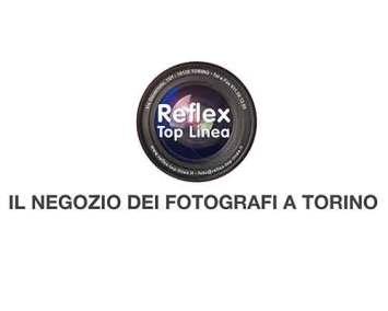 logo-reflex-top-linea-copywriter