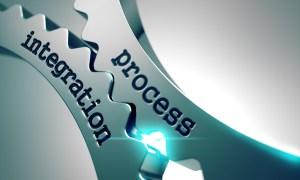 BPI Business Process Integration