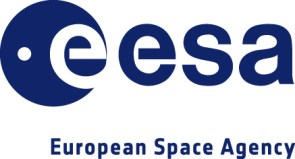 Internships and Fellowships at the European Space Agency ( ESA )
