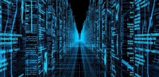Where to Get Data For your Thesis, big data, datasets