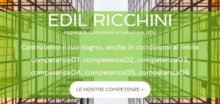 Edil Ricchini