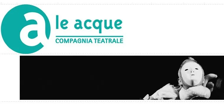 Le Acque Compagnia Teatrale a Bergamo