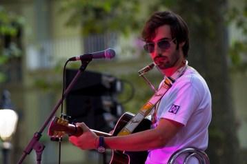francesco-renna-mercogliano-music-festival-songwriter-9