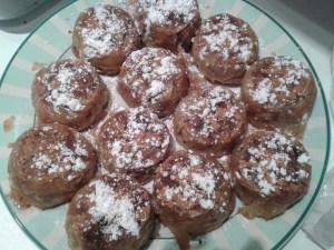 CucinaMarocchina_BystellaFinale