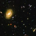 Hubble_Ultra_Deep_Field_part