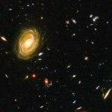 Hubble_Ultra_Deep_Field_part