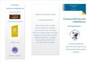 locandina-bozza13-1024x723