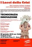 Lacci-della-crisi-innovazione-rid