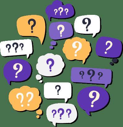 domande-copy