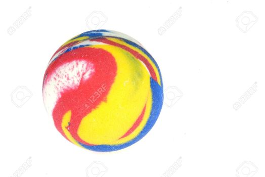 colorful-ball