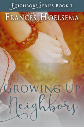 Growing up Neighbors_KINDLE