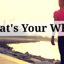Know Your WHY: 24 Affirmations for Your True Purpose