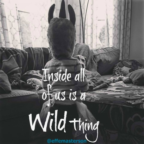 LITTS_WILDTHING_Quote
