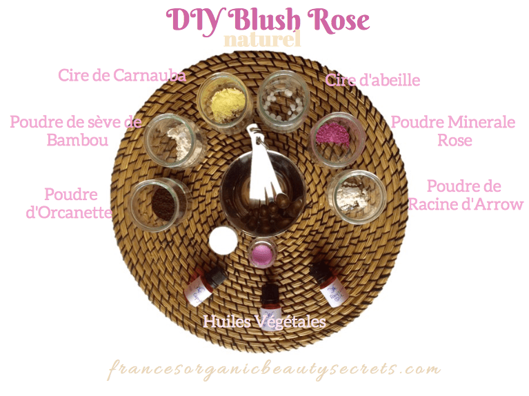 diy-blush-rose-naturel