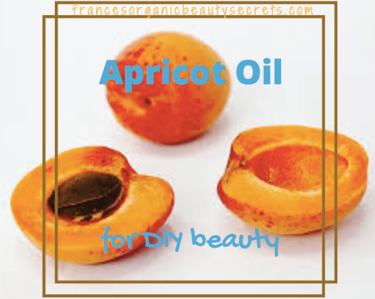 apricot oil for beauty.png