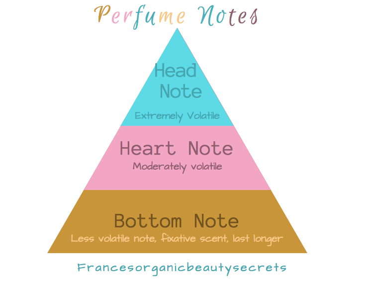 perfumes-note