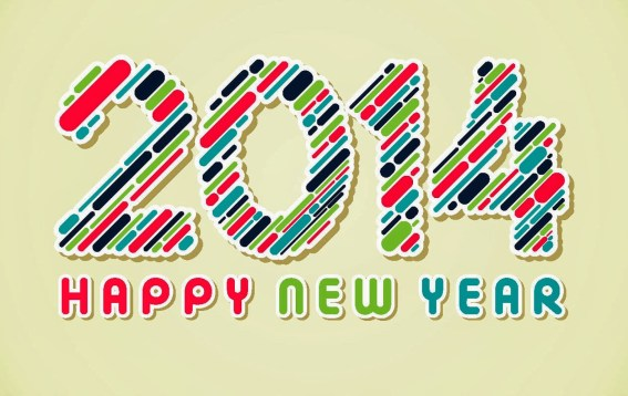 https://i1.wp.com/francesquilts.com/wp-content/uploads/2014/01/ee14e-happy-new-year-2014-clipart-image-free.jpg?resize=567%2C358&ssl=1