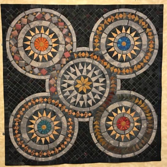 The Tiles of San Giovanni.jpg