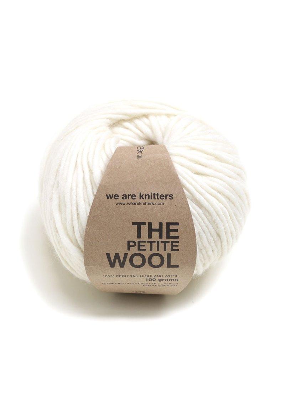 petite-wool-natural