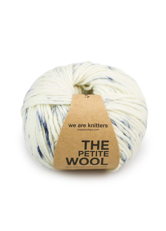 petite-wool-spotted-denim