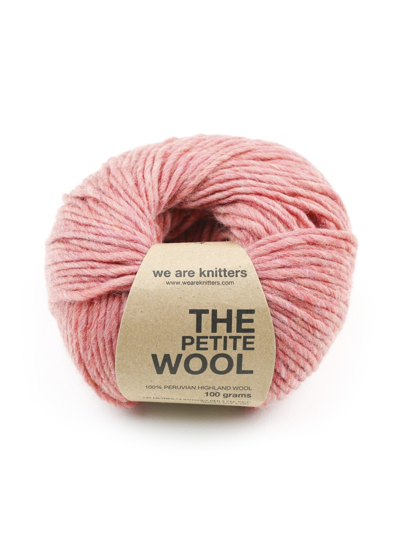 petite-wool-spotted-pink