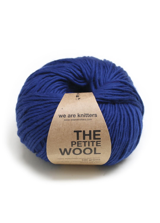 petite-wool-navy-blue