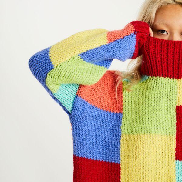Watermelon-Sweater2