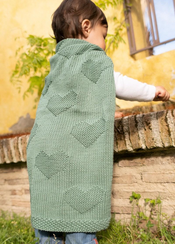 knitting-kit-pima-cotton-baby-acide-blanket_en-04