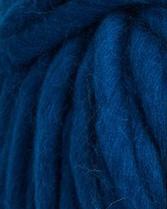 Curasao Blue