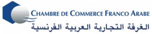 Logo CCFA