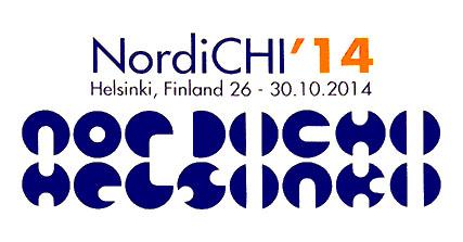 nordichi_logo