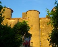 malves chateau 2