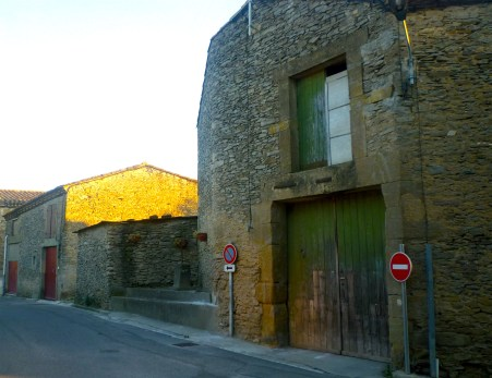 malves stone houses