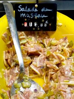 salade-de-museau