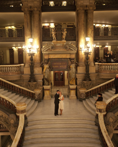 Get-Engaged-at-the-Opéra-Garnier-400x500