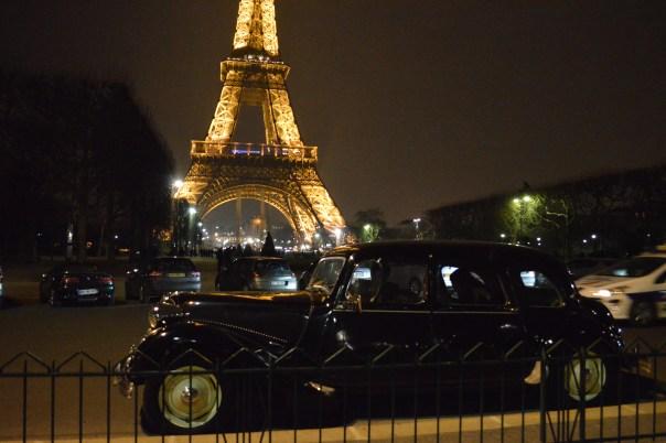 Midnight in Paris 2