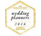 planners 2016