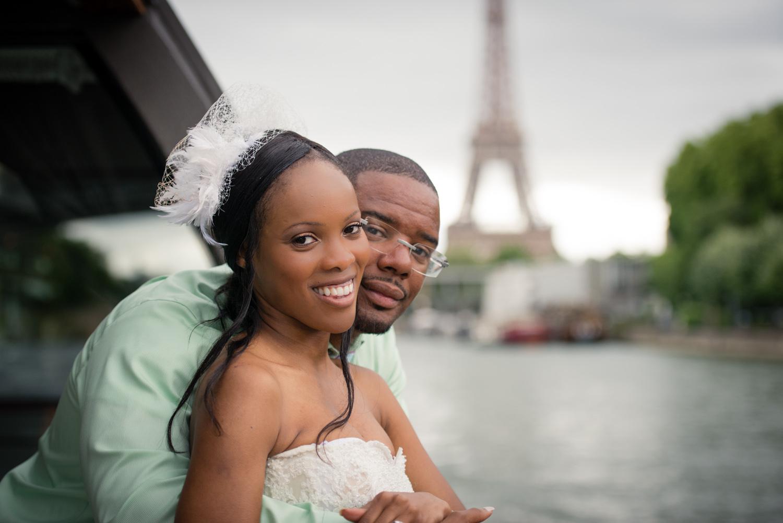 Carlene-and-Christian-Paris-Wedding-web-372