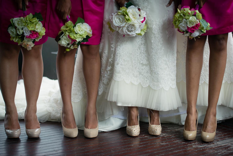 Carlene-and-Christian-Paris-Wedding-web-406