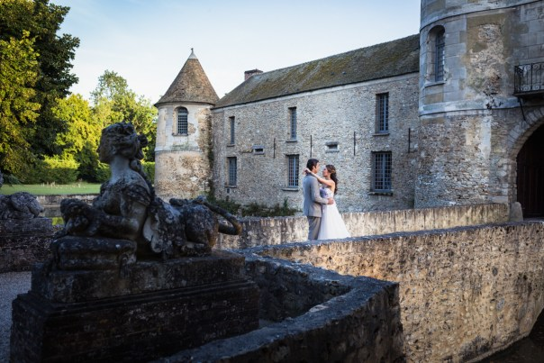 photographie-mariage-ronan-jegaden-d2-176