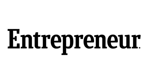 British Swim School Featured on Entrepreneur!