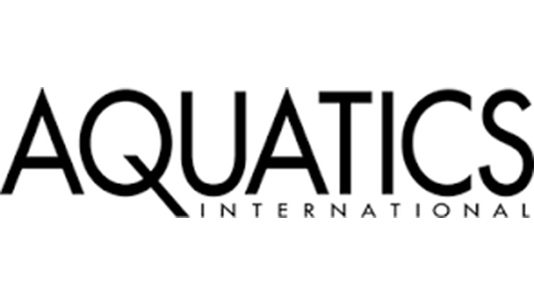 Featured on Aquatics International