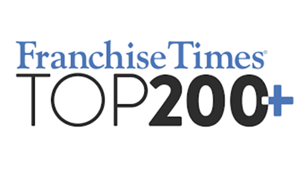 The Franchise Times Top 200+ List Ranks California Tortilla #427