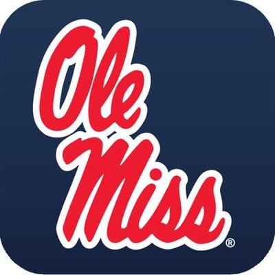 Sub Shop Franchises Available at Ole Miss University